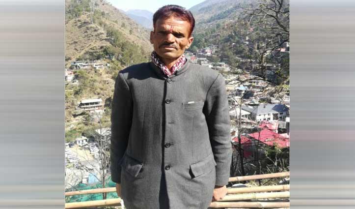 हिमाचल के इस बाशिंदे ने ऐसे लड़ी Cancer से लड़ाई, बात याद आई तो आंख भर आई