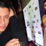आलिया भट्ट को Filmfare मिला तो रंगोली हुई नाराज, कह डाली ये बड़ी बात
