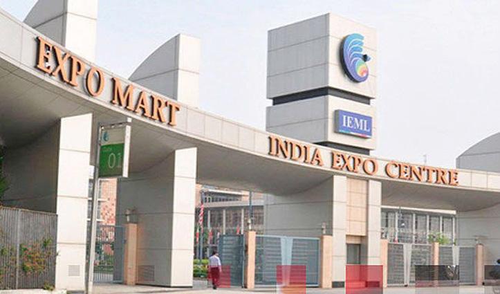 India Expo Mart में भविष्य की कारों की देखने को मिलेगी झलक, 7 से कर सकेंगे दीदार