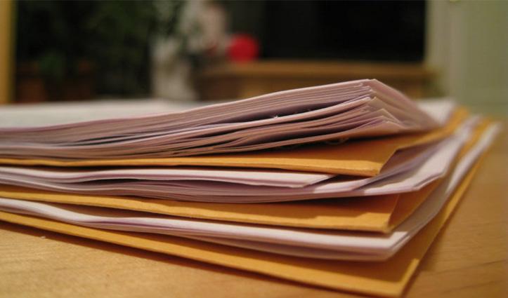 गुस्से में Jai Ram ने लौटा दी Files,अधिकारियों को लगाई फटकार