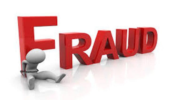 अनुराग ठाकुर का नजदीकी होने का दावा कर 7 लोगों से किया 22 लाख का fraud