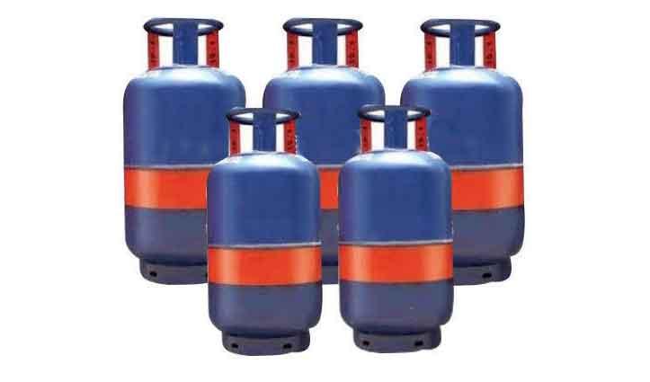 हिमाचल में Commercial Gas Cylinder हुआ महंगा, होम डिलीवरी के देने होंगे अब इतने पैसे