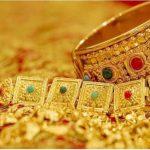 बेटियों की शादी के लिए सस्ता सोना खरीदने के लालच में गंवा दिए 25 लाख रुपए