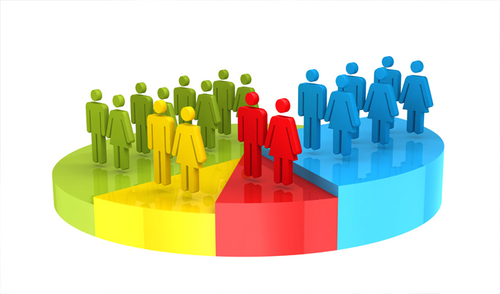 1 मई से 15 जून के बीच Haryana में होगी पहले चरण की जनगणना