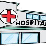 बंगाणा में चूल्हे में आग जलाते महिला झुलसी, ऊना अस्पताल रेफर