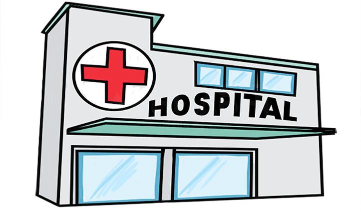 ऊनाः दम तोड़ चुके नवजात को रेफर करने वाले Private Hospital की बढ़ी मुश्किलें