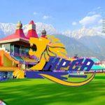 India-South Africa ODI: खेल प्रेमियों को राहत, मार्च के पहले सप्ताह काउंटर पर मिलेंगे टिकट