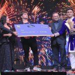 कभी सड़क किनारे जूते पॉलिश कर घर चलाते थे सनी, सुरों के दम पर बने Indian Idol-11 के विनर