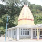 ऐतिहासिक इंद्रु नाग छिंज मेला 27 मार्च से, तैयारियां शुरू