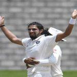 IND vs NZ: तेज गेंदबाज इशांत शर्मा फिटनेस टेस्ट में पास, भारतीय टीम से जुड़ेंगे