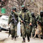 Pak ने फिर किया सीजफायर का उल्लंघन, आतंकियों का मददगार Pulwama से गिरफ्तार