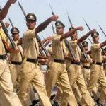 12वीं पास के लिए Constable के 1272 पदों पर भर्ती, जानें कैसे करें आवेदन