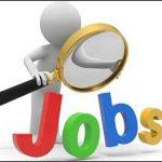 Govt Job : पटवारी, Bank और इंडियन आयल समेत इन जगह पर  ढेरों  वैकेंसी