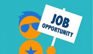 Job : ग्राम रोजगार सेवकों के भरे जाएंगे पद, जल्दी करें समय बचा है बहुत कम