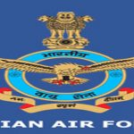 Indian AirForce में नौकरी का मौका, यहां जानें कैसे करें आवेदन