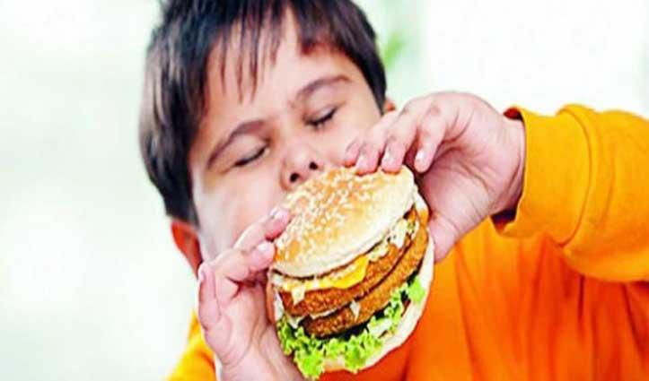 Himachal के स्कूलों में वीडियो दिखाकर बच्चों से छुड़वाएंगे Junk food की आदत