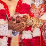 महिला बताकर किन्नर से करा दी STF इंस्पेक्टर की शादी, ससुराल वालों पर Case दर्ज