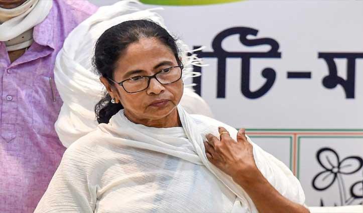 ममता बनर्जी का दावा: असम में NRC की वजह से 100 मौतें, पश्चिम बंगाल में डर से 31 मरे