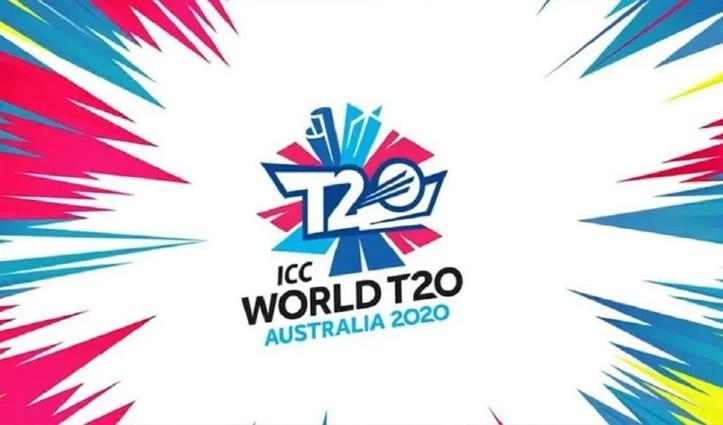 Women's T-20 WC :ऑस्ट्रेलिया ने जीता टॉस, बल्लेबाजी करने उतरी टीम इंडिया