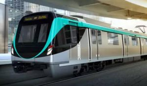 पर्सनल यूज के लिए घंटे का किराया देकर बुक करवा सकेंगे Metro कोच