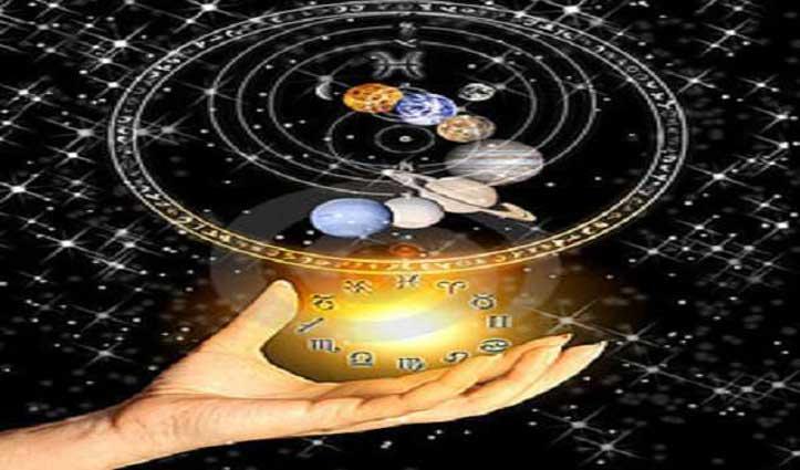 जाने और समझें जल और ज्योतिष शास्त्र का संबंध