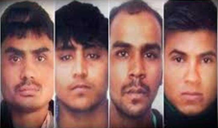 निर्भया मामला: दिल्ली HC कल सुनाएगा फैसला, दोषियों को फांसी होगी या टलेगी