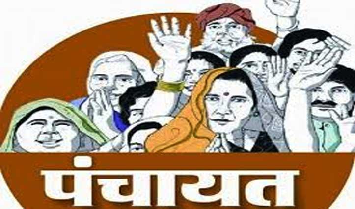 हिमाचल में नई पंचायतों के गठन को पहुंचे 455 प्रस्ताव, Kangra और Mandi से सबसे अधिक