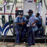 1 अप्रैल से पूरे भारत में मिलेगा दुनिया का सबसे स्वच्छ Petrol और Diesel, पढ़ें पूरी खबर