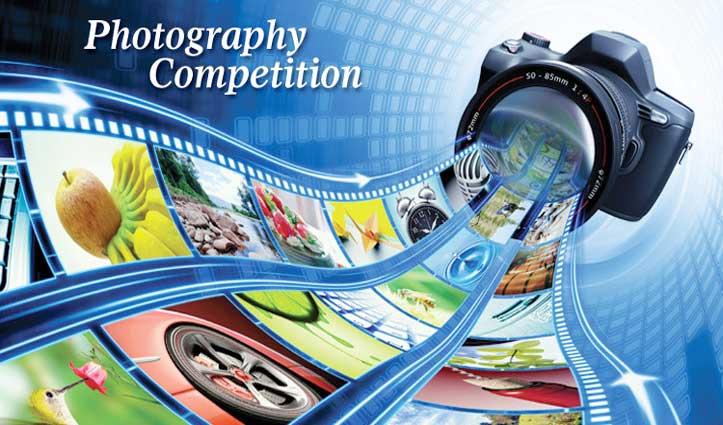 Chamba जिला के कलाकारों के लिए मौका, Online photography में दिखाएं प्रतिभा