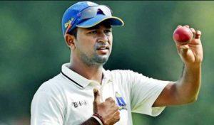 भारतीय स्पिनर प्रज्ञान ओझा ने क्रिकेट के सभी फॉर्मेट से लिया Retirement