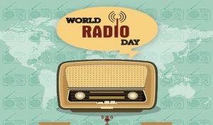 रेडियोः आवाज की जादुई दुनिया