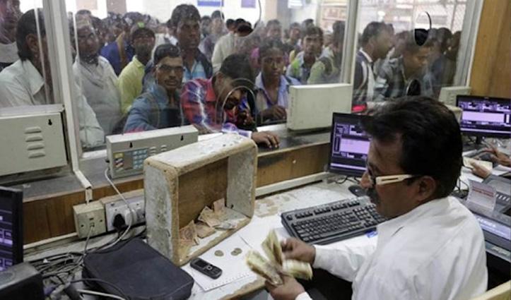 रेलवे टिकट बुक कराने वालों के लिए काम की खबर : IRCTC ने किया Alert