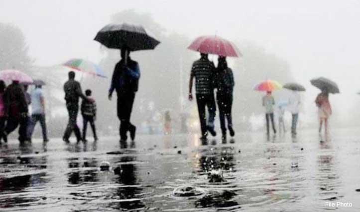 Himachal की राजधानी Shimla में जाने से पहले सोच लें, प्रशासन ने क्या कहा है