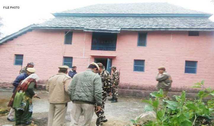 राजदेई मामले में Himachal High Court के आदेशों की अवहेलना, गांव में घुसे सभी आरोपी