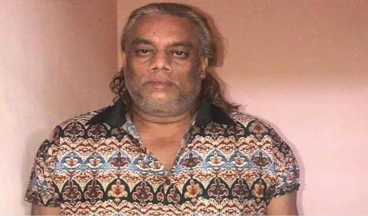 एक दुकान में बाल रंगवा रहा था Gangster रवि पुजारी जब उसे सेनेगल में पकड़ा गया
