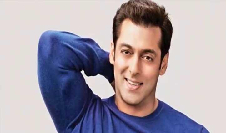 Salman Khan ने अमेरिका में कैंसिल किया अपना इवेंट, पाकिस्तानी आयोजक है कारण