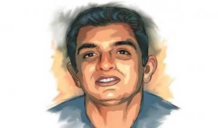 अदालत ने Bookie संजीव चावला को 12 दिन की पुलिस हिरासत में भेजा