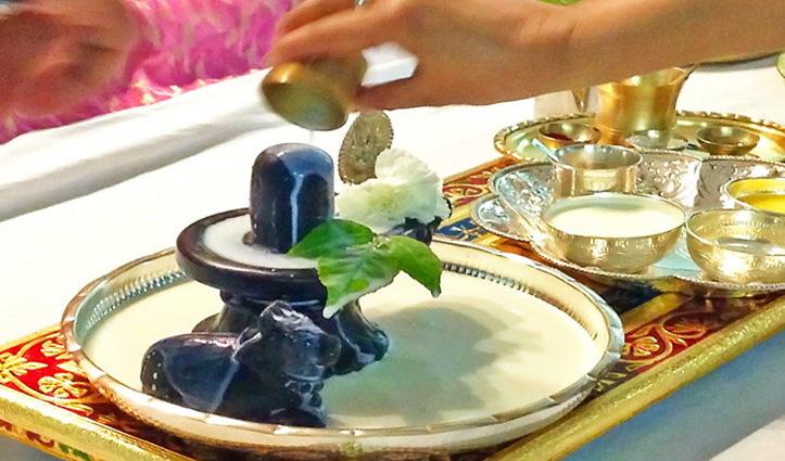 महाशिवरात्रि पर कब और कैसे करें चार पहर की पूजा