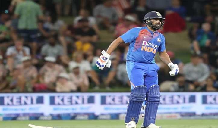 New Zealand के खिलाफ टेस्ट टीम का ऐलान, Rohit की जगह इस खिलाड़ी को मौका