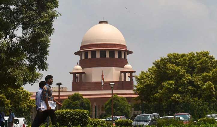 #CBI Investigation के लिए राज्य से अनुमति लेना जरूरी, #Supreme_Court का फैसला