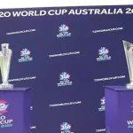 महिला टी-20 World Cup: 21 फरवरी को Australia से भिड़ेगी टीम इंडिया