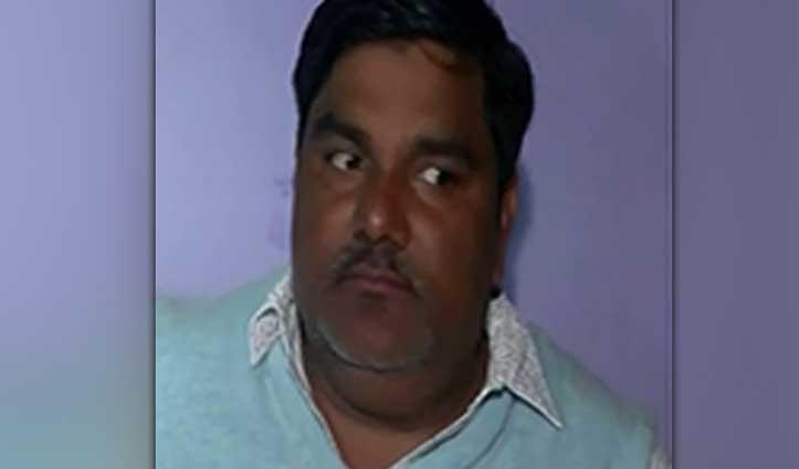 Delhi Violence: हत्या के केस के बाद AAP ने पार्षद ताहिर हुसैन को किया सस्पेंड