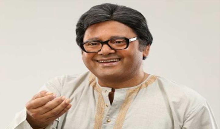 मशहूर बंगाली अभिनेता व टीएमसी के पूर्व सांसद Tapas Paul नहीं रहे