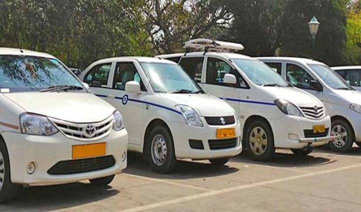 In Depth: कोरोना पॉजिटिव निकला Taxi Driver अपने साथ लाया था Kangra Distt के पांच लोग
