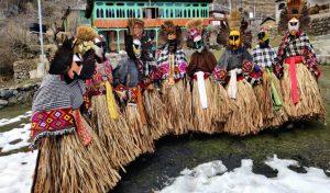 तीर्थन घाटी के अनोखे मेले और त्योहार सैलानियों को करते हैं आकर्षित