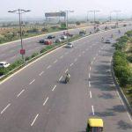 देहरादून से Delhi इकोनॉमिक कॉरिडोर को केंद्र की मंजूरी, जाम से मिलेगा छुटकारा