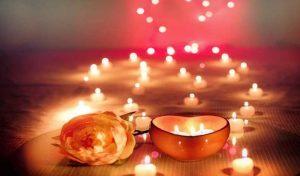 इस वजह से हर साल 14 फरवरी को मनाया जाता है Valentine's Day