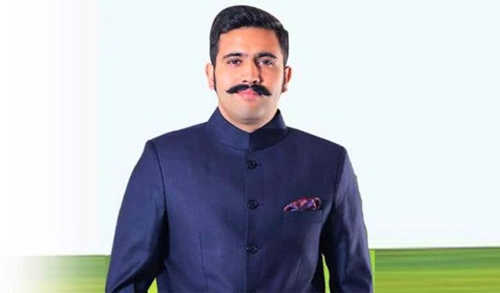 प्रदेश को राम भरोसे छोड़ कर दिल्ली चुनाव प्रचार में जुटी Jairam Govt