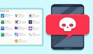 अलर्ट: Candy सेल्फी कैमरा सहित इन 24 ऐप्स को तुरंत कीजिए डिलीट, फोन के लिए खतरनाक!