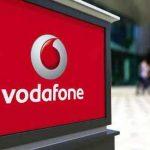 वोडाफोन को लगा सुप्रीम झटका: SC ने ठुकराया 3500 करोड़ AGR बकाया देने का प्रस्ताव